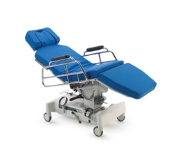 Plastic Surgery Chair Package