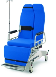 Radiology Chair Package