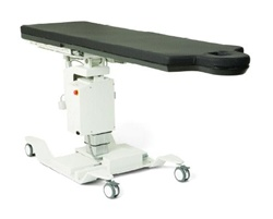 Medstone Elite TM3ER C-Arm Table