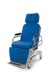 Surgical Stretcher Chair