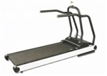 Trackmaster TMX425 Medical Treadmill