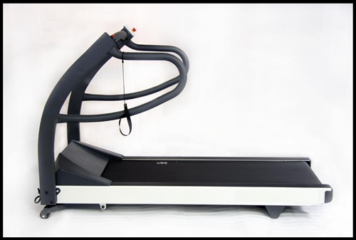 Trackmaster TMX428 Medical Treadmill