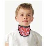 Techno-Aide Child Thyroid Guard