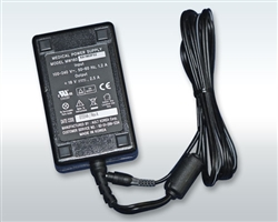 Bionet Power Transformer (DC Adaptor)