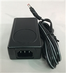 BM1Vet Power Transformer (AC Adaptor)