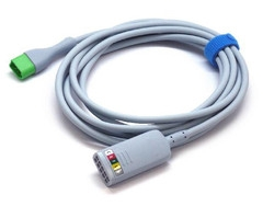 Datascope Trunk Cable for ECG 0012-00-1745-01