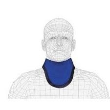 Techno-Aide Mid Binding Thyroid Collar