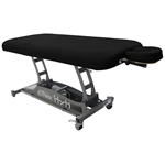 Pivotal Health Signature Spa Series Hands Free Basic Electric Massage Table