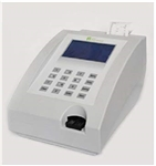 Rapid Response Urine Analyzer 120