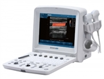 Edan U50 Prime Color Ultrasound