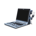 Edan U60 Diagnostic Ultrasound System