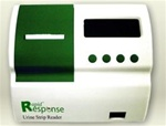 Rapid Response Urinalysis Analyzer 100