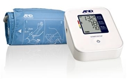 AnD Basic Blood Pressure Monitor