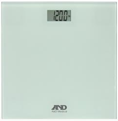 AnD UC-252 Classic Weight Scale