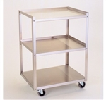 Whitehall Utility Cart (Assembled)