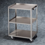 Whitehall Utility Cart with Handle