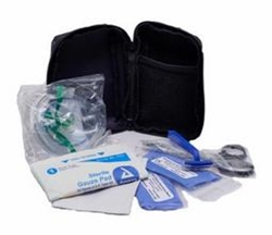 Powerheart® AED Ready Kit