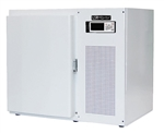 LSR ARCTIK 3.3 cu ft Ultra-Low Freezer
