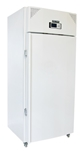 LSR ARCTIKO 13.9 cu ft Upright Ultra Low Temperature Freezer