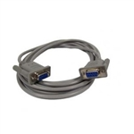 Nonin Download Cable for Avant Series Pulse Oximeters