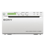 Sony Digital Black & White Printer w/ USB Plug