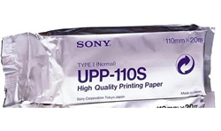 Sony UPP-110S Printer Paper