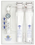 SciCan VistaBrite Water Treatment System