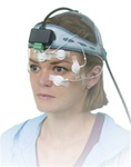 VAT-ENGplus Combo - Test for Peripheral Vestibular, Central Nervous and Corneo-Retinal Potential Involvement