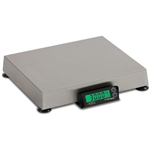 Detecto VET70 Veterinary Scale