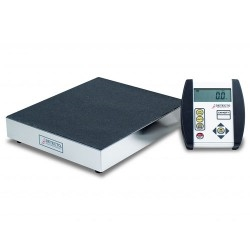 Detecto VET50 Veterinary Scale