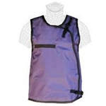 Techno-Aide Female Vest-Guard