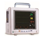 "Venni VI-1220P-VET 12.1"" Multi-Parameter Veterinary Patient Monitor"