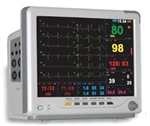 "Venni 15"" Multi-Parameter Patient Monitor"