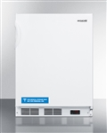 AccuCold VT65MBIADA Built-In All-Freezer (ADA Compliant)