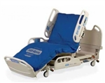 Hill-Rom Versacare Hospital Bed (Refurbished)