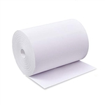 Infinium VioScan Thermal Paper Roll (10/box)