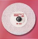 Skintact Micropourous Tape Wet-Gel Electrodes