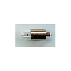 Welch Allyn 3.5V Rechargeable Fiber Optic HPX Handle Replacement Bulb