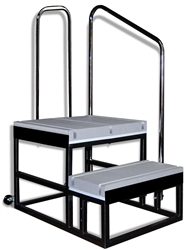 Weight Bearing Platform