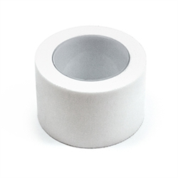 Waterproof Adhesive Tape