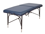 Wellspring Massage Table