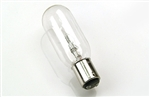 Marco 6006 Replacement Bulb