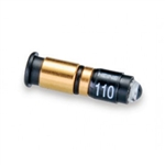 Replacement bulb for Mini 3000