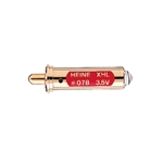 Heine 1514-P-1144 Replacement Bulb