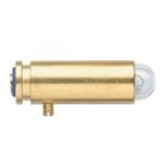 Keeler 1729-P-1019 Replacement Bulb