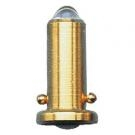 Keeler 1518-P-1002 Replacement Bulb