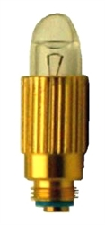 Keeler Deluxe 2.8V Replacement Bulb