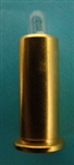 Keeler Practitioner 3.5V Replacement Bulb