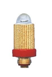 Keeler Deluxe 3.5V Replacement Bulb