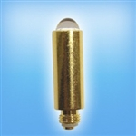 Heine K180 AV Replacement Bulb